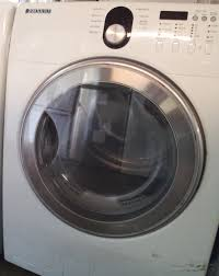 St Louis Appliance Samsung Washer St Louis Appliance Outlet
