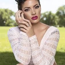jean rose makeup artistry