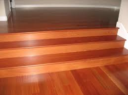 formaldehyde free laminate flooring by contain empire laminate flooring formaldehyde love the chosen by