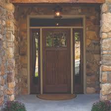 replacement front doorsExterior Doors Replacement  Superior Products Colorado
