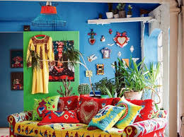 mexican room decor leadersrooms