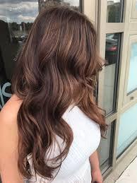 Light Hazelnut Brown Hair Color Hazelnut Mocha Hair Color Mocha Hair Mocha Brown Hair