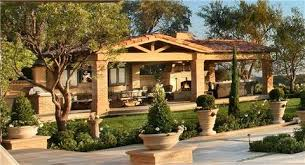 Small Picture Mediterranean Garden Design Bentleys