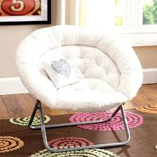 Modern papasan chairs Egg Reviving And Reinventing The Comfortable Chair Mid Century Modern Papasan Creative Cutter Room Reviving And Reinventing The Comfortable Chair Mid Century Modern
