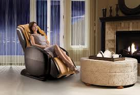 massage chair reviews australia. udeluxe massage chair reviews australia