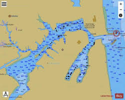 Tide Chart Lynnhaven Inlet Va Best Picture Of Chart