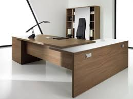 ofc office furniture. For Office Solutions. And We Are Happy To Present Complete Consultation In Designing, Manufacturing Installing Be As The Customer Preference. Ofc Furniture