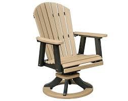 edington swivel rocker patio lounge chair with celery cushion hampton bay swivel patio chairs s s hampton bay swivel rocker patio chairs