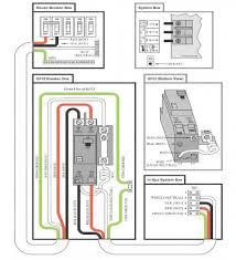 how to wire a hot tub gfci breaker photo album wire diagram Spa Gfci Breaker Wiring Diagram wiring diagram for a 220 volt hot tub travelwork info wiring diagram for a 220 volt hot tub travelwork info 240 Volt Delta Wiring Diagram