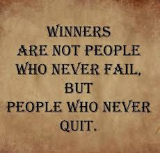 Never Give Up Quotes ▷ Legitng Adorable Never Give Up Quote Pic