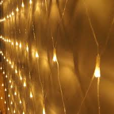 string lighting indoor. Nice Decorative String Lights Indoor Lighting