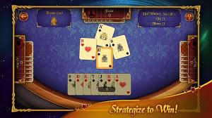 On Line Cards 29 Card Game Play Free Online Card Games At Games2master Com