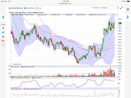 Grain Marketing Plans Commodity Futures Option Trading
