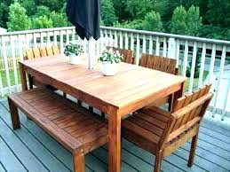 garden furniture made from wooden pallets new outdoor of for out fro pallet sofa instructions o47 pallets