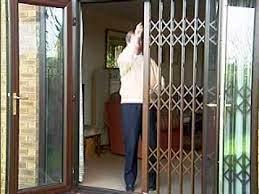 extendor security grilles home you