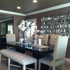 Floor Mirrors Orchid Cactus And Mirror On Pinterest Axis Floor Mirror