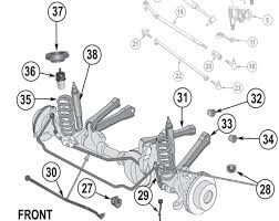 similiar suspension diagram for 97 jeep grand cherokee laredo keywords 97 jeep grand cherokee blower motor diagram 97 engine image for