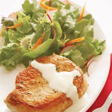 weight loss recipes t recipes for