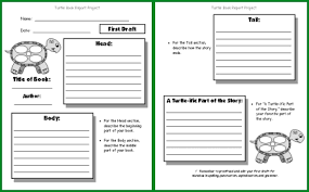 ideas about Autobiography Writing on Pinterest     Topic ideas for a problem solution essay There are a few features that define a problem  Essay Examples For Kids