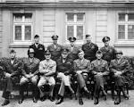 Image result for world war 2