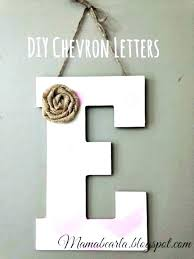 wooden wall letters for nursery wall letters decor letter wall art letter decor wall letters and wooden wall letters for nursery
