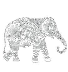 elephants coloring pages elephant coloring page elephant color page coloring pages printable elephant free baby