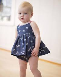 Simple Life Pattern Company Mesmerizing Romper Add On Pattern The Simple Life Pattern Company
