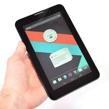 Recenze Vodafone Smart Tab III 7 ...