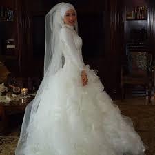 فساتين العروس images?q=tbn:ANd9GcQ