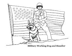 Military Coloring Pages Military Child Coloring Pages Powertekbdcom