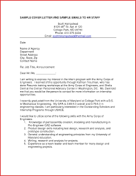 Elegant Application Letter For Engineering Job Type Of Resume