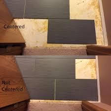 re tiling bathroom floor. Door Area Comparison. Overview Flooring Tile Measuring Re Tiling Bathroom Floor
