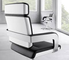 office chairs design. The Charta Office Chair - Design Www.officedesignblog.com Modern Sleek Chairs A