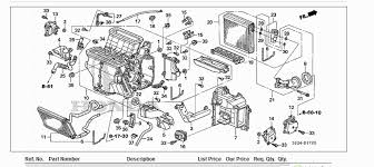 2005 honda pilot parts diagram better honda odyssey diagram 2005 honda pilot parts diagram better honda odyssey diagram inspirational s2000 radio wiring diagram gallery