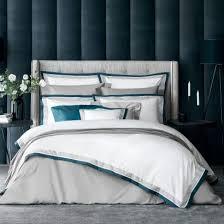 gray cotton bedding sets bedding