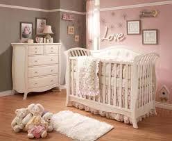 elegant baby furniture. Bella Baby Cribs From Natart Juvenile Elegant Furniture 0
