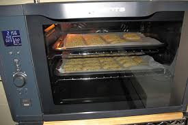 traditional ovens still have their place in spite of all the things convection ovens can do however the list of times you need the conventional oven is