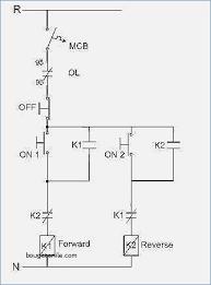 roller shutter motor wiring diagram knitknot info Tubular Motor for Roller Shutter luxury roller shutter motor wiring diagram wiring diagram roller