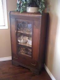 Image detail for China Cabinet for sale in Chatham Ontario