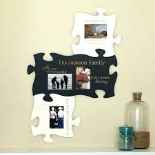 puzzle pieces wall decor wall wall art charming puzzle piece wall decor wall art