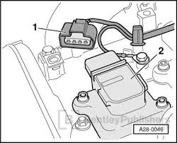 ford festiva radio wiring diagram wirdig wiring diagram 1989 ford festiva image wiring diagram amp engine