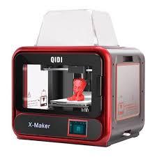 QIDI TECHNOLOGY <b>high quality</b> stepper driver for <b>QIDI TECH</b> I 3D ...