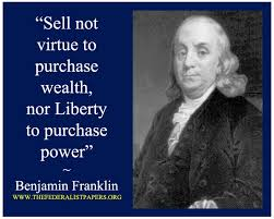 best philadelphia ben franklin images benjamin  benjamin franklin quote