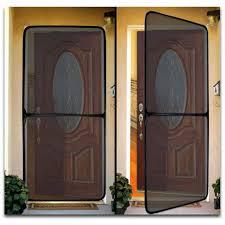 custom sliding screen doors anderson sliding glass doors dog door 96 inch retractable screen door retractable