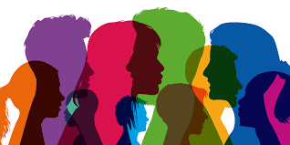 What are Buyer Personas and Can Creating them Accelerate My Marketing? |  LaptrinhX / News