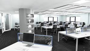cool open office space cool office. 11 Photos Of The Stylish Open Office Environment Ideas Cool Space E