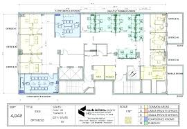 design an office layout. Home Layout Planner Office Furniture Excellent Design An