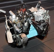 Toyota K enjin - Wikipedia