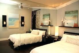 sea themed furniture. Seaside Themed Bedroom Ideas Sea Furniture Large Size Of Beach Decor Shop Decorating Nautical S
