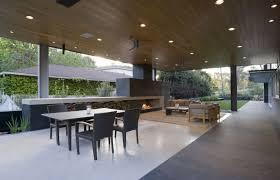 Lovely house by Glen Irani Architects (4)